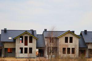 acheter une maison sans mise de fond