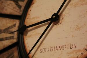 comment sauver et gagner du temps