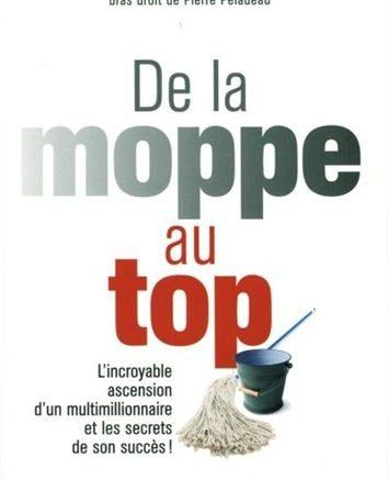 moppe