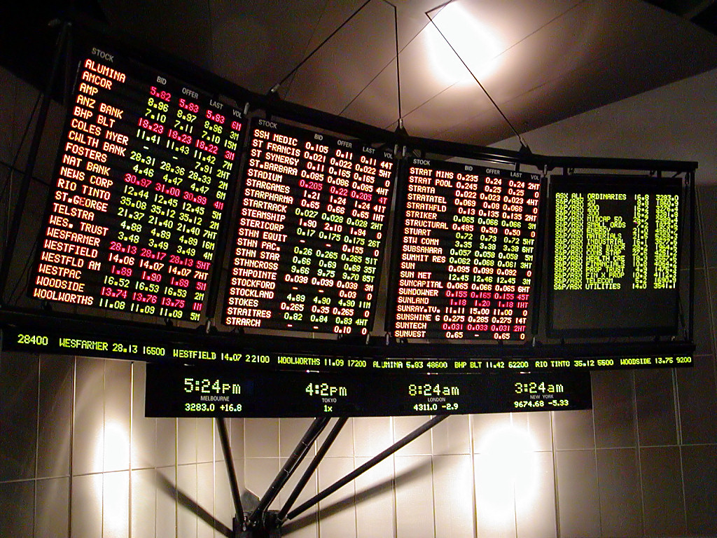 investir-bourse