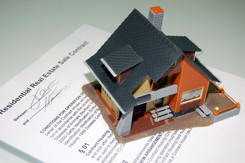 7-regles-suivre-immobilier