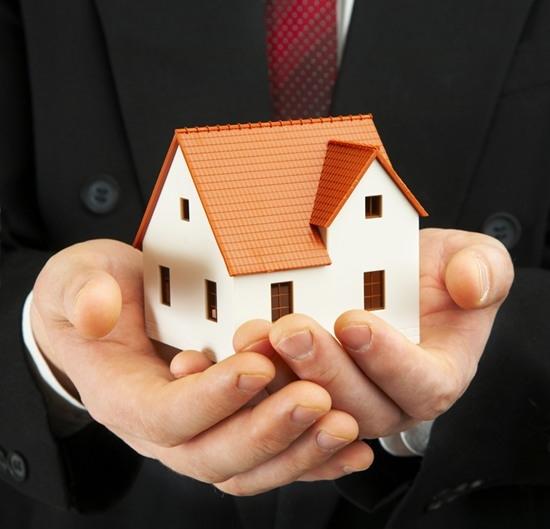 omportement-reussir-immobilier